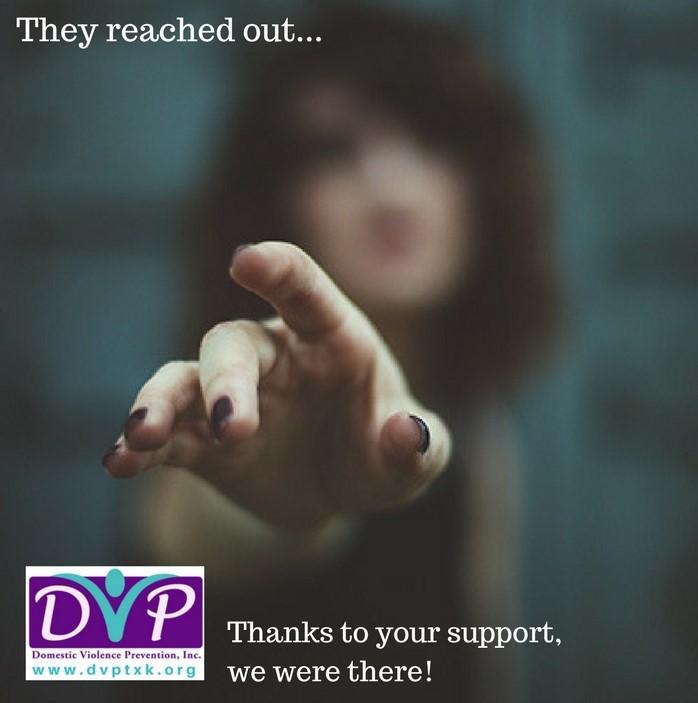 Domestic Violence Prevention, Inc  - Quiz, Indicators, Myths, Signs